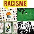 Parler du racisme aux enfants