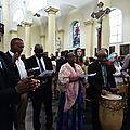 Fête-chorale 2017 001