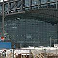 2013-08-21-11h54m08DSC_2050