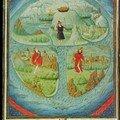 Mappa mundi15e