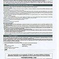 Assurance fédération cv 2016