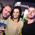 absolu-night-clubbing-707150_147