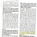 NORMANDIE REUNIFIEE: LA DROITE LA PLUS BETE DU MONDE !!!