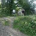 964. 2 août 2011 le Puy Leyrat