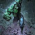 Sh_hulk