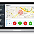 StealthGenie iPhone Geofencing App Makes it Painfully Simple to Track Kids, Employees