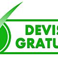 DEVIS DIRECT GOUDRONNAGE, VRD TERRASSEMENT TP SUR LES DEPARTEMENTS SUIVANTS: 11, 30, <b>31</b>, 34 66, 81. Merci de votre visite.
