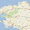 29 / Finistère / Bretagne