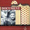 Document princier