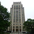 Capitol District (74).JPG