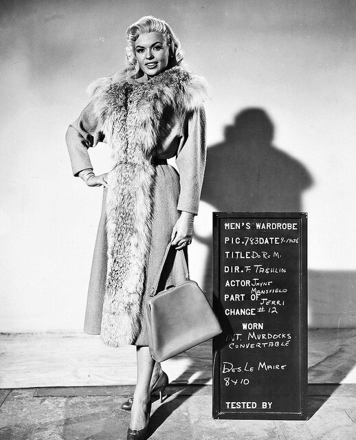 jayne-1956-film-the_girl_cant_help_it-on_test_wardrobe-1