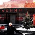 Джанн халександер и россия #russia #jannhalexander #песня