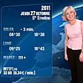 Evelyne Dhéliat Haut rose270