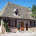 La Maison d'Artiges