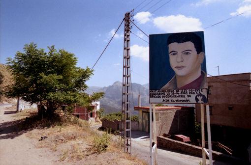02-Kabylie-Tizi