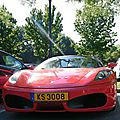 2010-Annecy Imperial-F430 Spider-157255-02