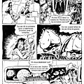 Bimbo et les extraterrestres (p5-p8)