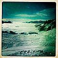 Biosolis sun care mountain
