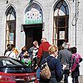 77 - Temple Protestant