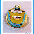 Gâteaux en fête de lilou 25