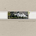 Kylemore Castle <b>Irlande</b>