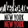 New-York New-York...