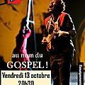 Emmanuel pi djob: les prochains concerts