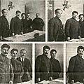 Stakhov. le retoucheur. extrait