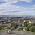 Edimbourg #10