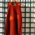 Windows-Live-Writer/Robe-chasuble-aux-couleurs-de-lautomne_11E90/P1040701_thumb_1