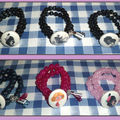 avril 2011 bracelet boule 1