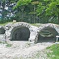 Circuit forestier du site de Prémol 1090m – Montchaffrey 38410 BELLEDONNE