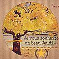 ✭ automne...