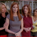 Desperate Housewives [5x 14]