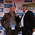 221 Gilles da Costa avec Jean Paul Bouchesèche