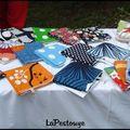 sacs à tatres expo juillet 2010 ²