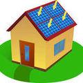L'allemagne y est parvenue : 100 % d'électricité renouvelable