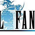 L'incontournable jeu mobile Final Fantasy sur M-games-club