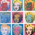 Swap pop art !