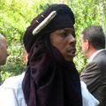 AHMED BOUDANE PEINTRE