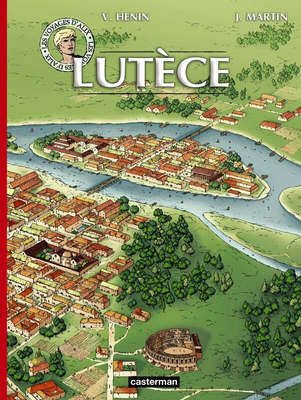 couverture_reedition_LUTECE_web