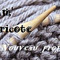 sam'tricote