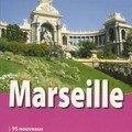 Petit Futé Marseille 2007