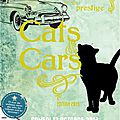 Cats n cars
