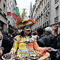 1-Venise à Paris 12_2420