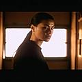 Maborosi (1995) de hirokazu kore-eda