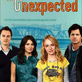 Life Unexpected - Les premieres images !