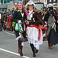 carnaval de landerneau 2014 046