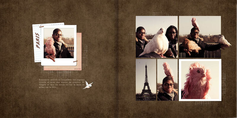 18 01 03 Paris -11-12 DP FF