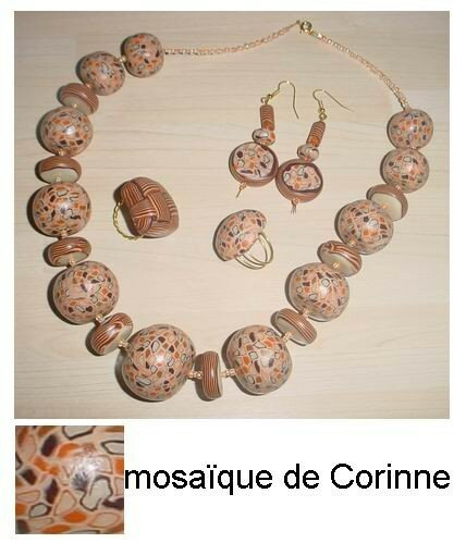 mosaique_corinne